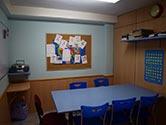 Fotos centro ADE Idiomes