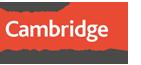 Cambridge ESOL Exam Preparation Centre
